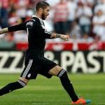 Pipi Estrada: » El Manchester United quiere un trueque De Gea-Ramos