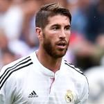 Turno para la renovación de Ramos