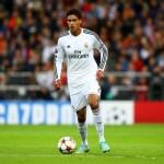 MARCA: » El United pregunta al Madrid por Varane»