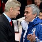 Wenger: «¿Hazard o Cristiano? Alexis es excepcional»