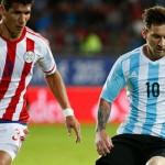 ARGENTINA JUGARÁ LA FINAL DE LA COPA AMERICA