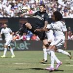 Así llega el rival: » El Inter obligado a ganar tras perder ante el Milán (1-0)»