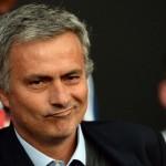 El Tottenham de Mourinho hace historia en Old Trafford