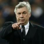 Ancelotti no quiere ir al Liverpool