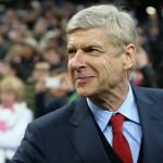 Wenger se vanagloria de haber rechazado dos veces al Real Madrid