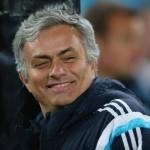 Marca no disimula y vuelve a ser crítico con Mourinho
