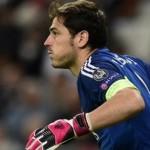 Cope: » Los impuestos rompen nuevamente el acuerdo Casillas-Real Madrid»