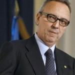 COPE: » Gaspart no se cura de su antimadridismo ni en verano»