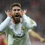 Marca: «El Bayern y el City no quieren a Ramos»
