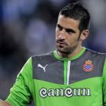 El Madrid confirma también el fichaje de Kiko Casilla