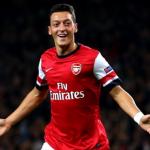 Ahora afirman que Özil renovará con el Arsenal
