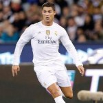 El Madrid está volando hacia Shanghai