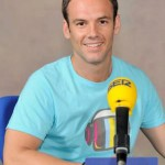 Antonio Romero: «Casillas ha preferido irse sin rajar del Madrid»