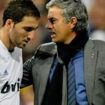 Mourinho podría volver a disfrutar de su 'perro de caza'