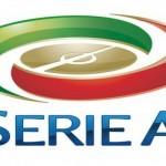 Italia ya no asegura al 100% el regreso de la Serie A