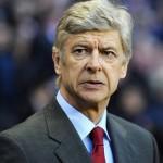 Wenger confirma que Benzema se queda en Madrid
