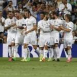EcoDiario: «La apuesta de Benítez por el equilibrio deja al Madrid sin pegada»