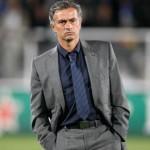 OFICIAL: Mourinho, nuevo entrenador de la Roma