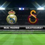 La Sexta anuncia que habrá Trofeo Santiago Bernabéu, el martes 18-A contra el Galatasaray