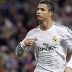 Portu: » Cristiano quiere seguir ganando muchos títulos con el Real Madrid»