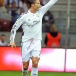 FRA: » El PSG confía en llevarse tarde o temprano a Cristiano Ronaldo»