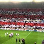 El Molinón se llenará para ver el debut liguero del Real Madrid