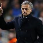La cantidad que el United tuvo que pagar a Mourinho