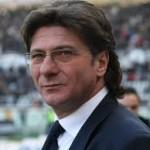 Ita: » Mazzarri, el otro gran candidato junto a Zidane para el banquillo del Marsella»
