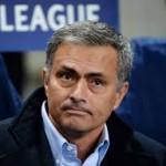 Mourinho: «Si De Gea se marcha, el United no lo notará»