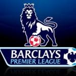Premier League: Resultados y Clasificación (3ª Jornada)