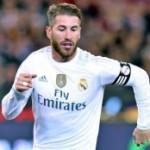 Cope: » Ramos se ha ganado a pulso esta renovación»