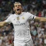El nuevo Bale sí encaja
