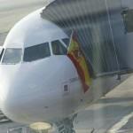 La ÑBA ya está en Madrid