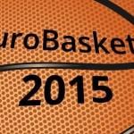 Eurobasket Berlín'15 en Cuatro y Energy: lista de retransmisiones