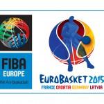 Eurobasket: Resumen 1ª Jornada