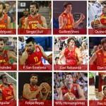 La ÑBA busca venganza en el Eurobasket. Serbia, el plato fuerte, en nuestro debut