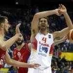Francia-España, final anticipada, aires de venganza y el billete para Rio 2016 y la finalísima del Eurobasket