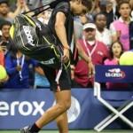 Nadal no mejora y cae en segunda ronda del US Open ante una de sus pesadillas, Fognini