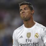 Séverac: «El PSG pondrá 130 millones por Ronaldo»