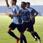 OFICIAL: «La promesa uruguaya, Valverde, nuevo jugador del Real Madrid»