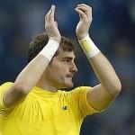 """""""Colgar las alas"""", la serie documental sobre Casillas que a partir de este viernes puede verse en Movistar+"""