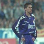 Hace 21 años, debutó el gran Raúl González Blanco