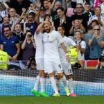 El Madrid conocerá mañana viernes a su rival en dieciseisavos de final de Copa