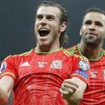 Bale: » Queremos ganar títulos esta temporada»