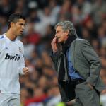 Don Balón coloca a Mourinho en el Real Madrid para la próxima campaña