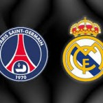 DESCANSO: PSG 0 – 0 REAL MADRID