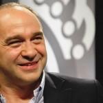EUROLIGA – Laso: «El grupo está apretado necesitamos victorias»