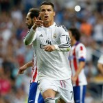 Hermel ataca a Cristiano: » En París ven un coqueteo de Ronaldo con el PSG»