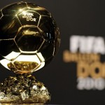 Filtración de la FIFA: el Clásico y el Balón de Oro