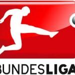 OFICIAL: La Bundesliga regresará el sábado 16 de mayo